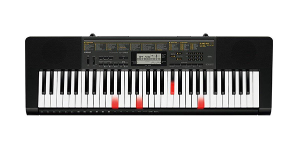 6c76f4258d6 Best Digital Piano: 16 TOP Digital Pianos Examined - Revu.World